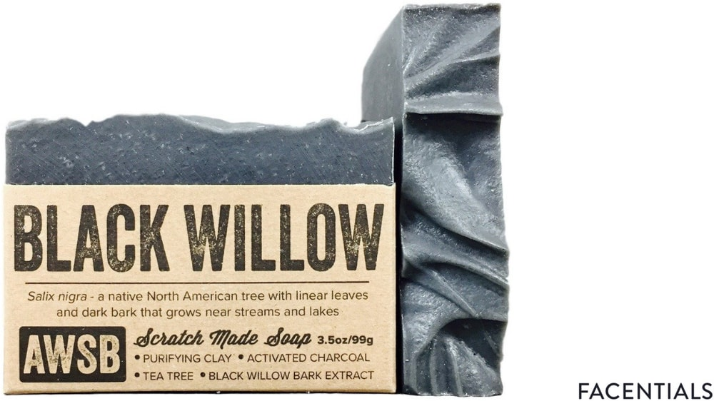 charcoal_beauty_black_willow.jpg product photo