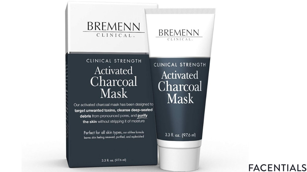 charcoal_beauty_bremenn_clinical.jpg product photo