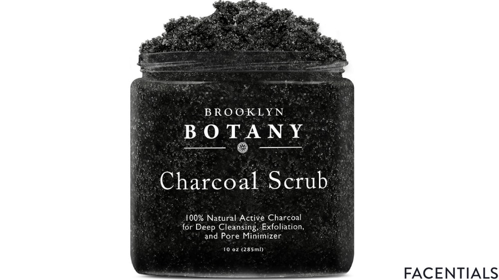 best-charcoal-face-scrub-brooklyn-botany2.jpg product photo