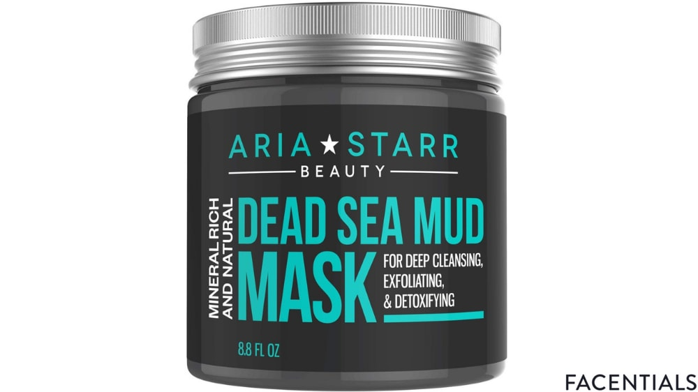 Nice Deep Cleansing Purifying Peel Off Black Mud Facial Face Mask Remove Blackhead Facial Mask Strawberry Nose Acne Remover Face Care To Invigorate Health Effectively Skin Care Beauty & Health