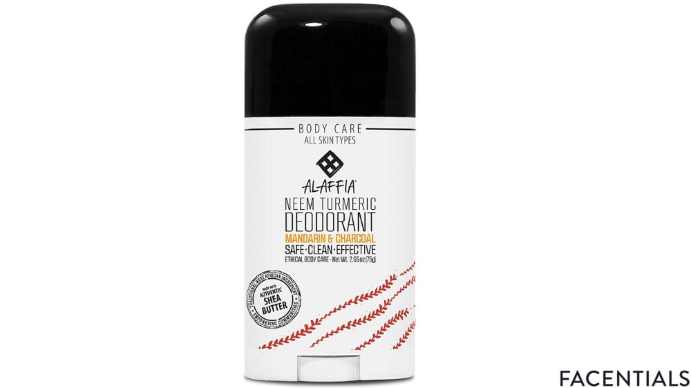 best-activated-charcoal-natural-deodorant-alaffia.jpg product photo