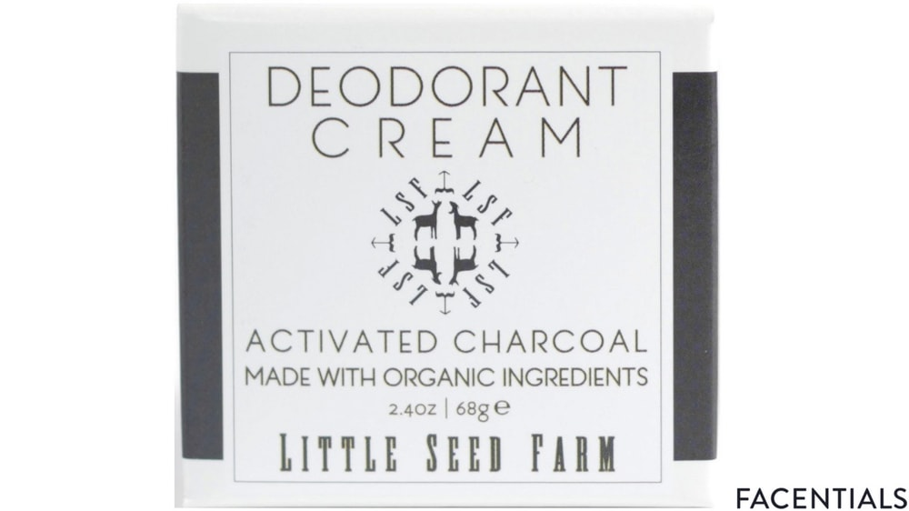 best-activated-charcoal-natural-deodorant-little-seed-farm.jpg product photo
