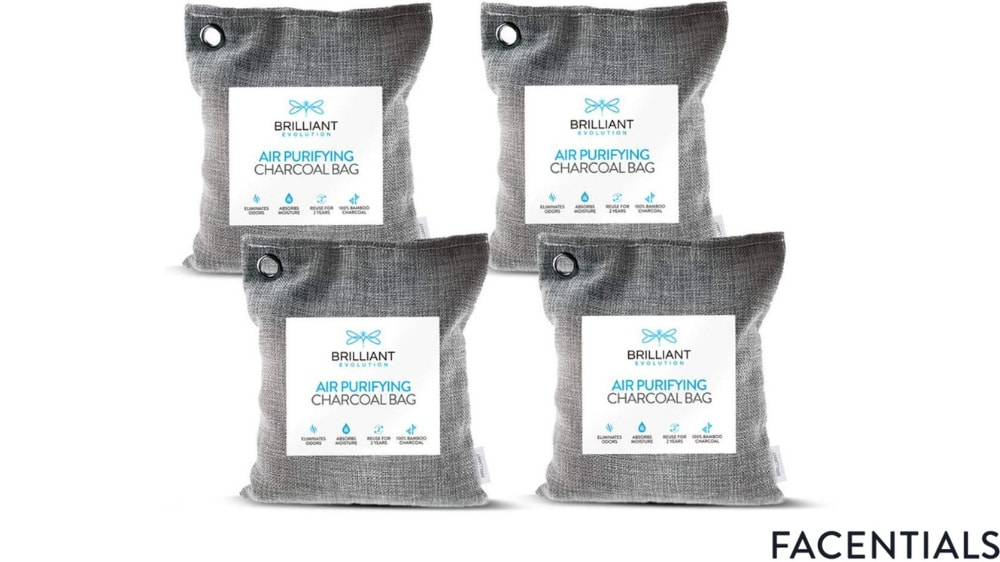 best_charcoal_odor_eliminator_brilliant.jpg product photo