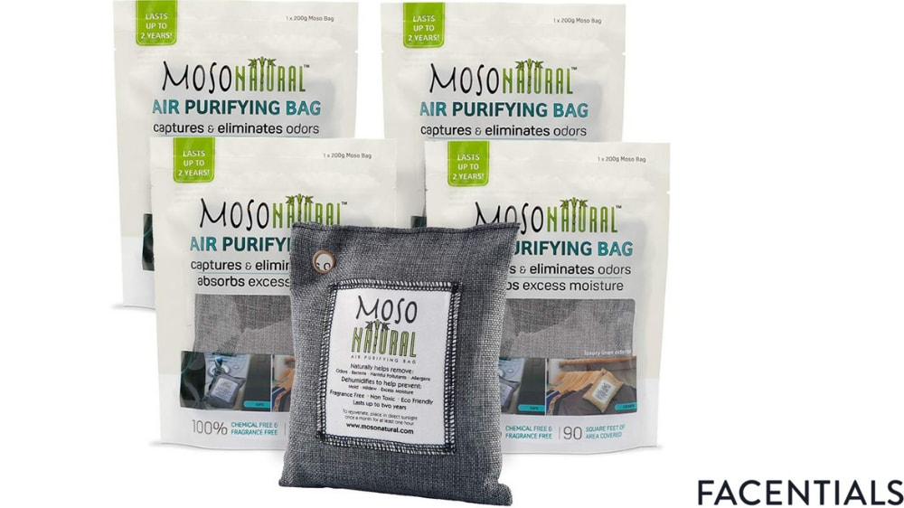 best_charcoal_odor_eliminator_moso_natural.jpg product photo