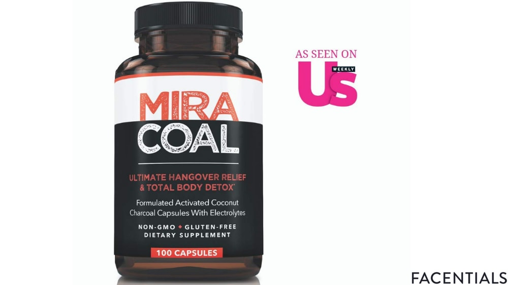 best-charcoal-pills-miracoal.jpg product photo