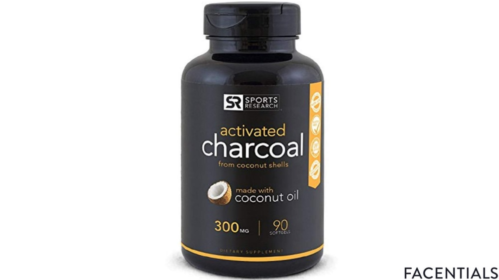 best-charcoal-pills-sportsresearch.jpg product photo