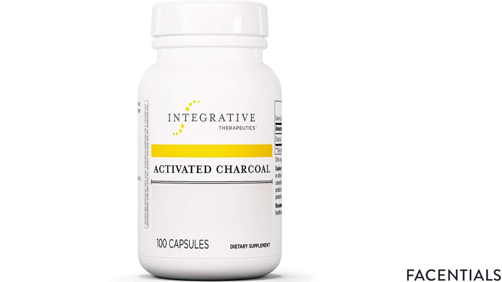 charcoal-pills-integrative-therapeutics.jpg product photo