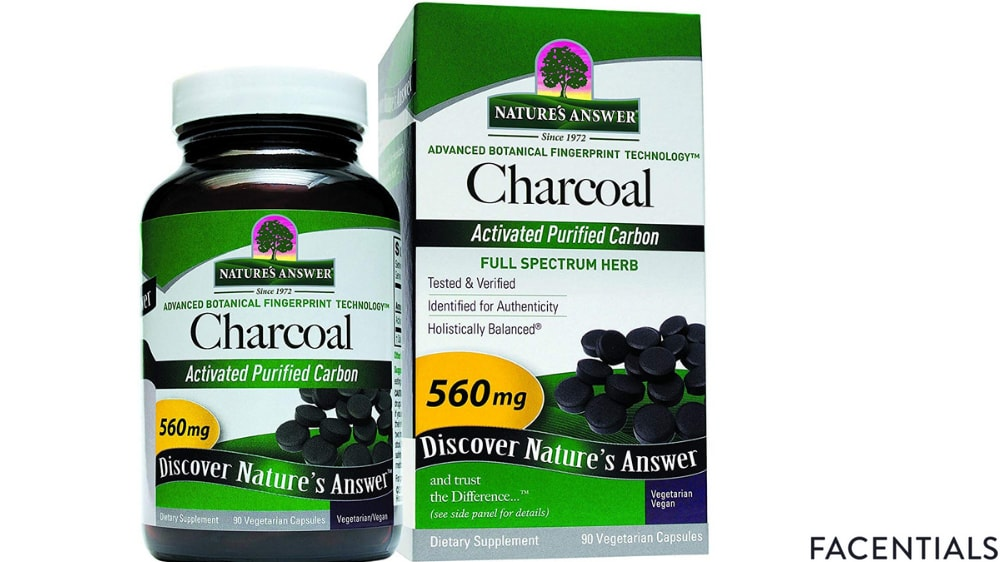 charcoal-pills-natures-answer.jpg product photo