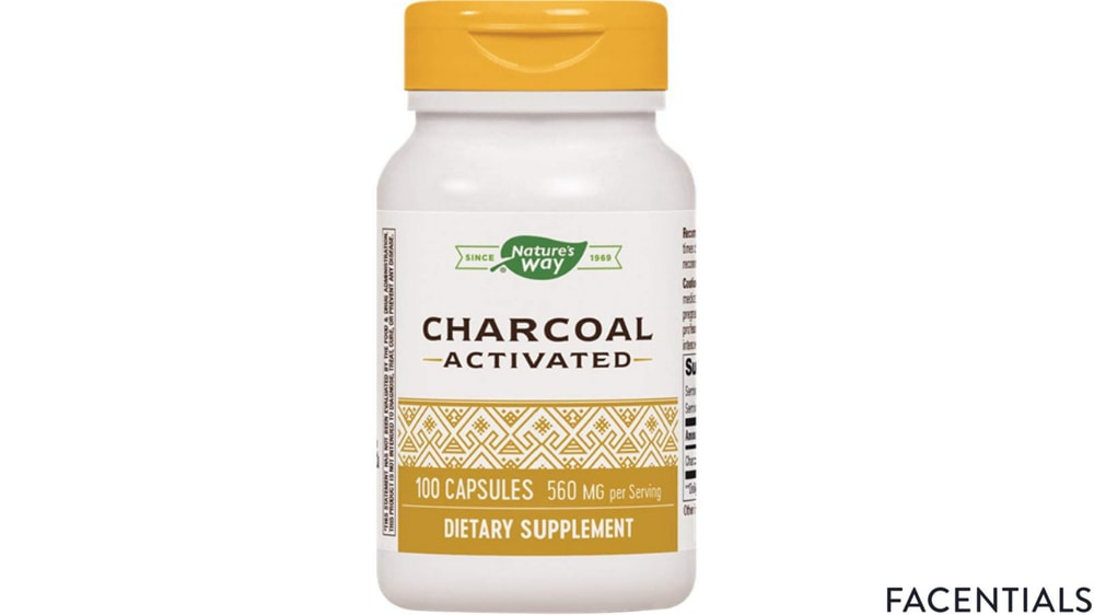 charcoal-pills-natures-way.jpg product photo