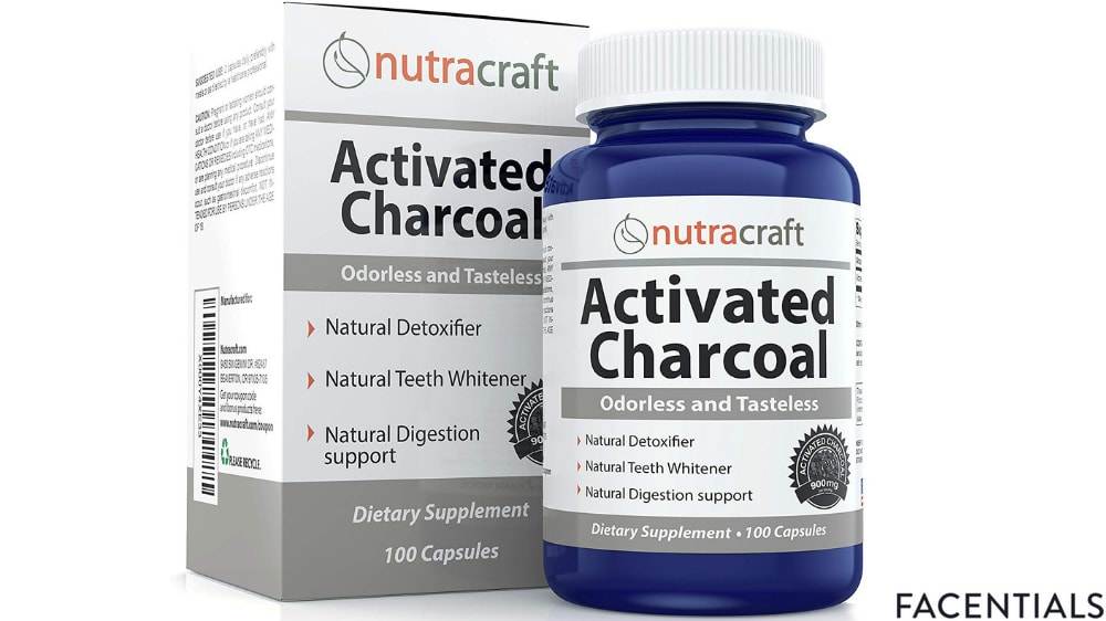 charcoal-pills-nutracraft.jpg product photo
