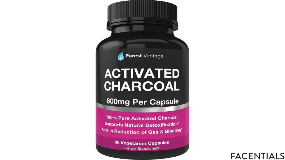 charcoal-pills-purest-vantage.jpg product photo