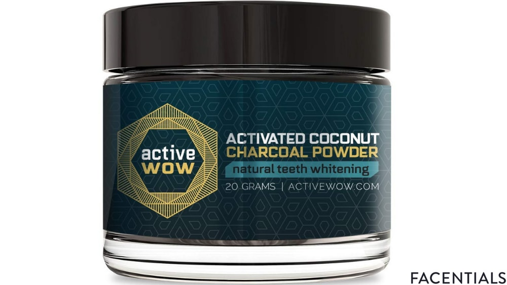 charcoal-powder-teeth-active-wow.jpg product photo