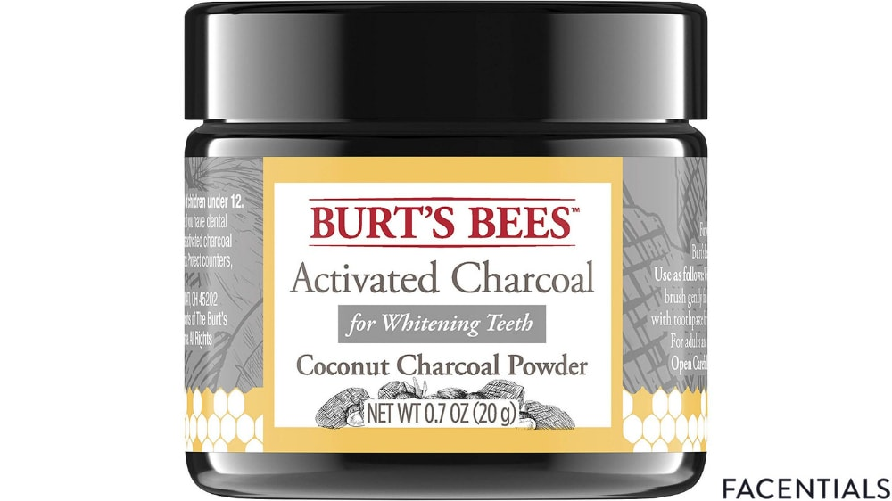 charcoal-powder-teeth-burts-bees.jpg product photo