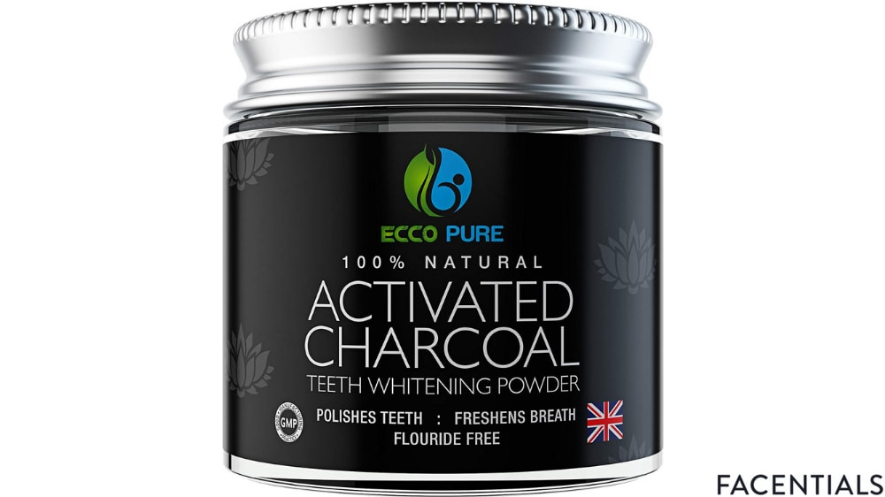 charcoal-powder-teeth-ecco-pure.jpg product photo