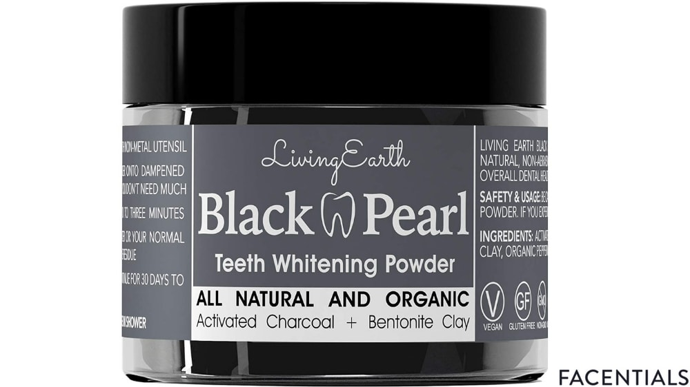 charcoal-powder-teeth-living-earth.jpg product photo
