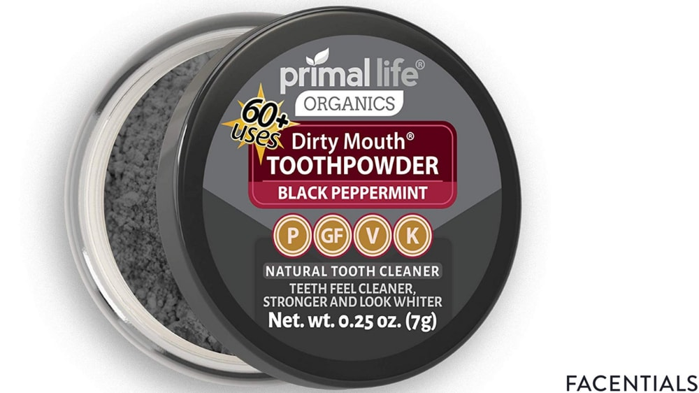 charcoal-powder-teeth-primal-life.jpg product photo