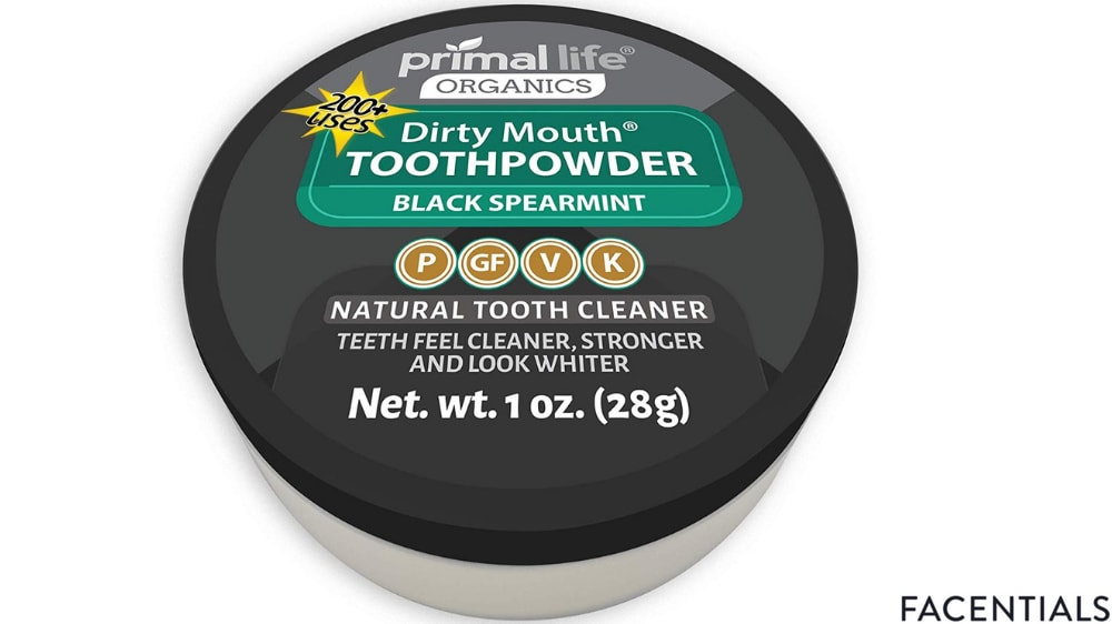 charcoal-powder-teeth-primal-life2.jpg product photo