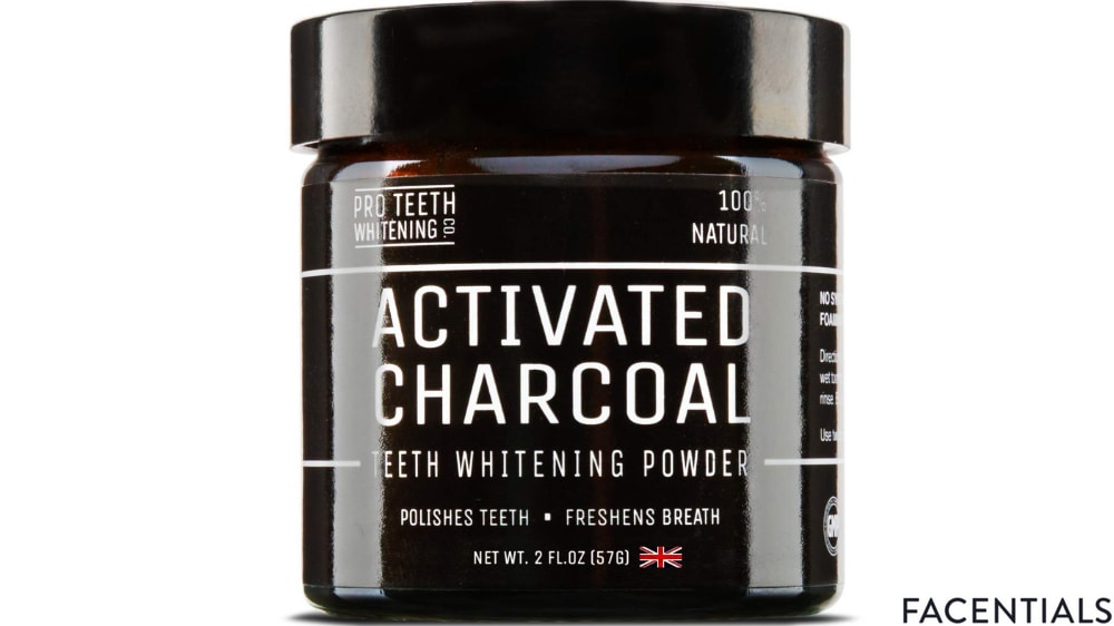 charcoal-powder-teeth-pro-teeth-whitening.jpg product photo