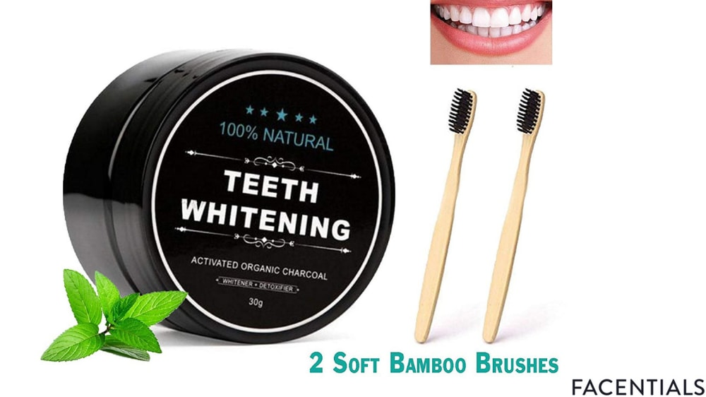 charcoal-powder-teeth-real-vibes.jpg product photo