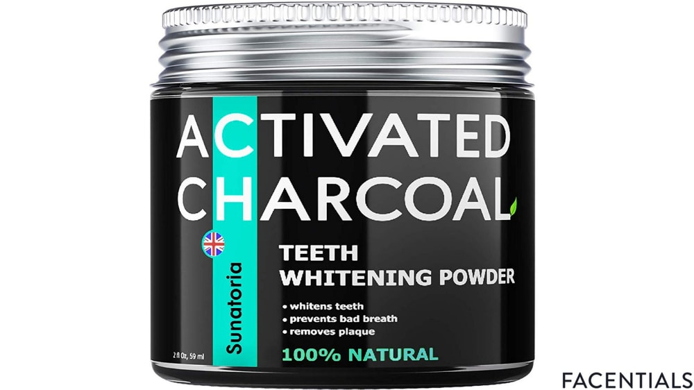 charcoal-powder-teeth-sunatoria.jpg product photo