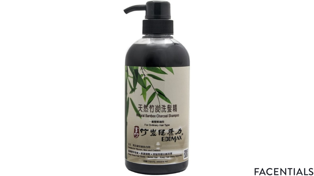 best-charcoal-shampoos-ecomax.jpg product photo