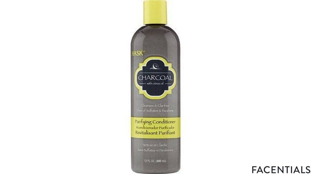 best-charcoal-shampoos-hask.jpg product photo