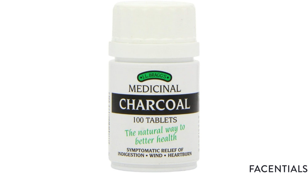 charcoal_tablets_braggs.jpg product photo