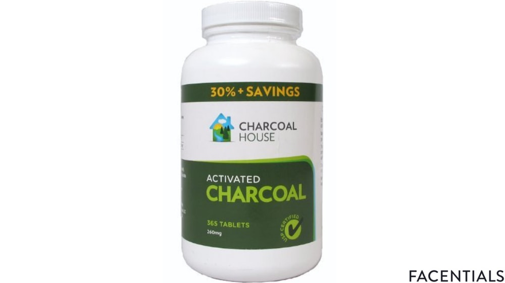 charcoal_tablets_charcoal_house.jpg product photo