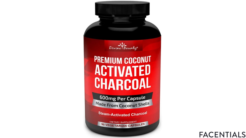 charcoal_tablets_divine_bounty.jpg product photo