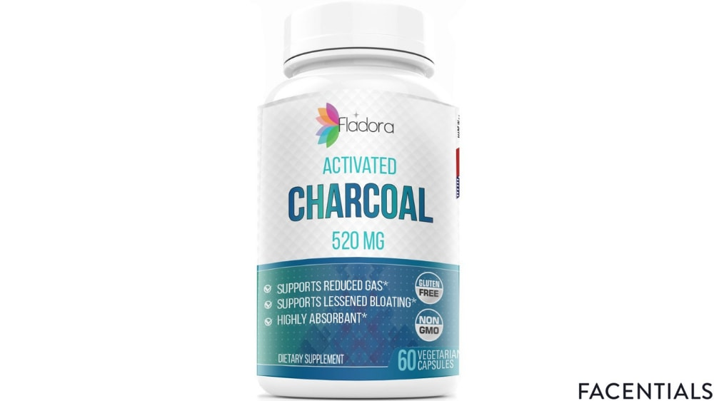 charcoal_tablets_fladora.jpg product photo