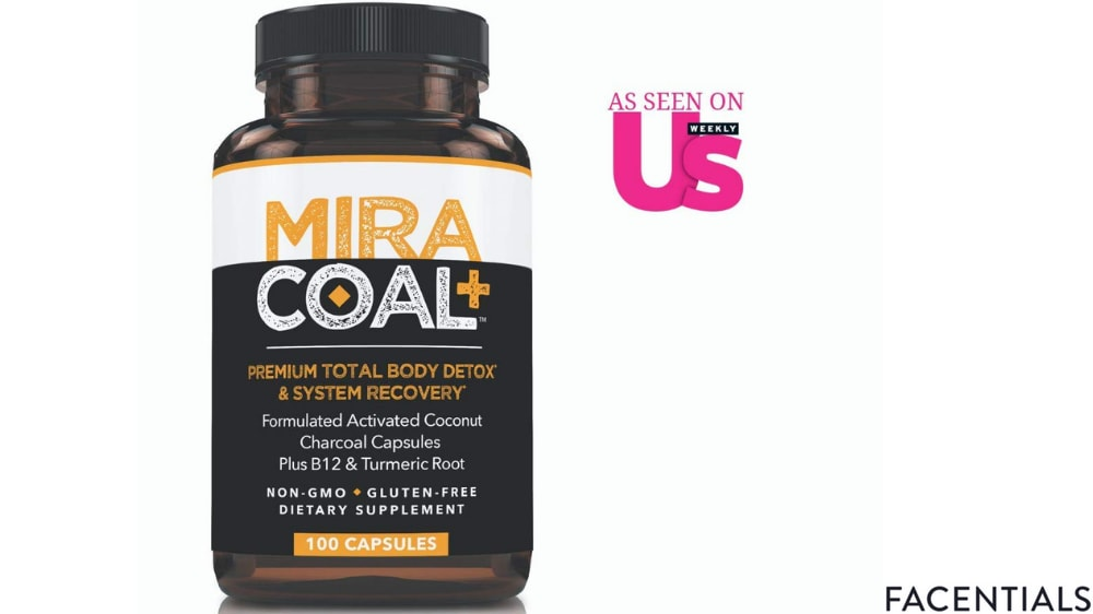 charcoal_tablets_miracoal.jpg product photo