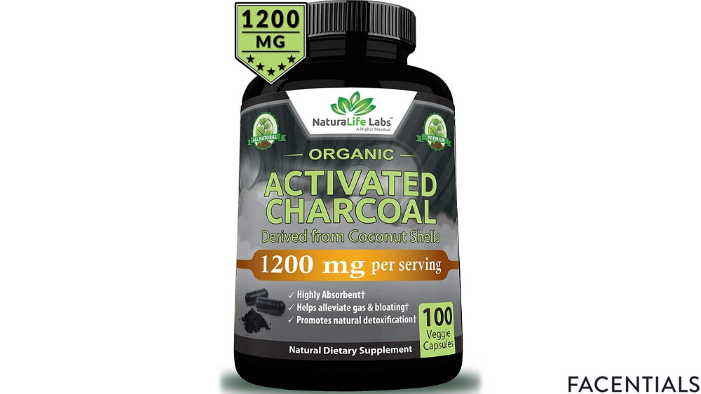 charcoal_tablets_naturalife_labs.jpg product photo
