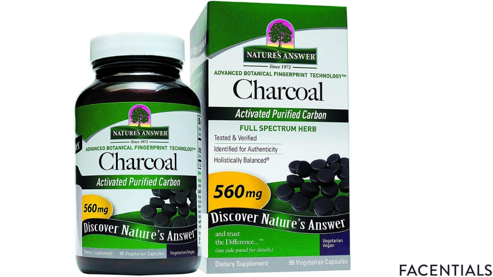 charcoal_tablets_natures_answer.jpg product photo