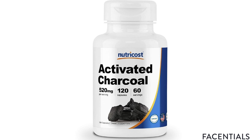 charcoal_tablets_nutricost.jpg product photo