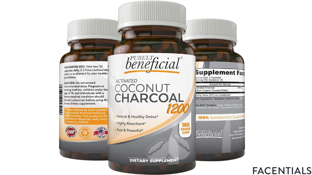 charcoal_tablets_purely_beneficial.jpg product photo