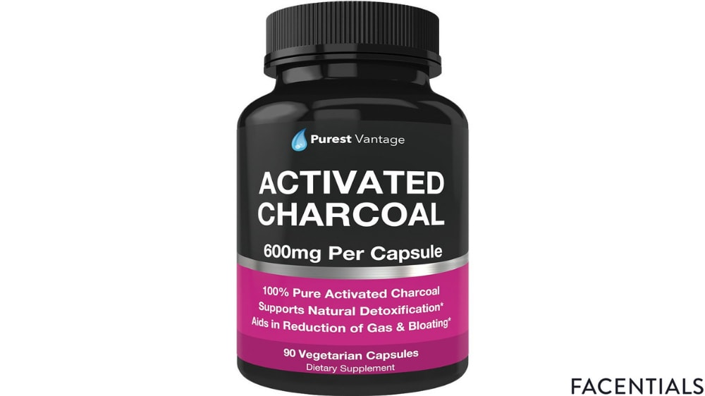 charcoal_tablets_purest_vantage.jpg product photo