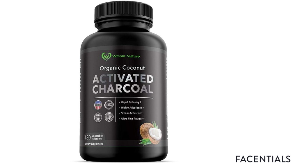charcoal_tablets_whole_nature.jpg product photo
