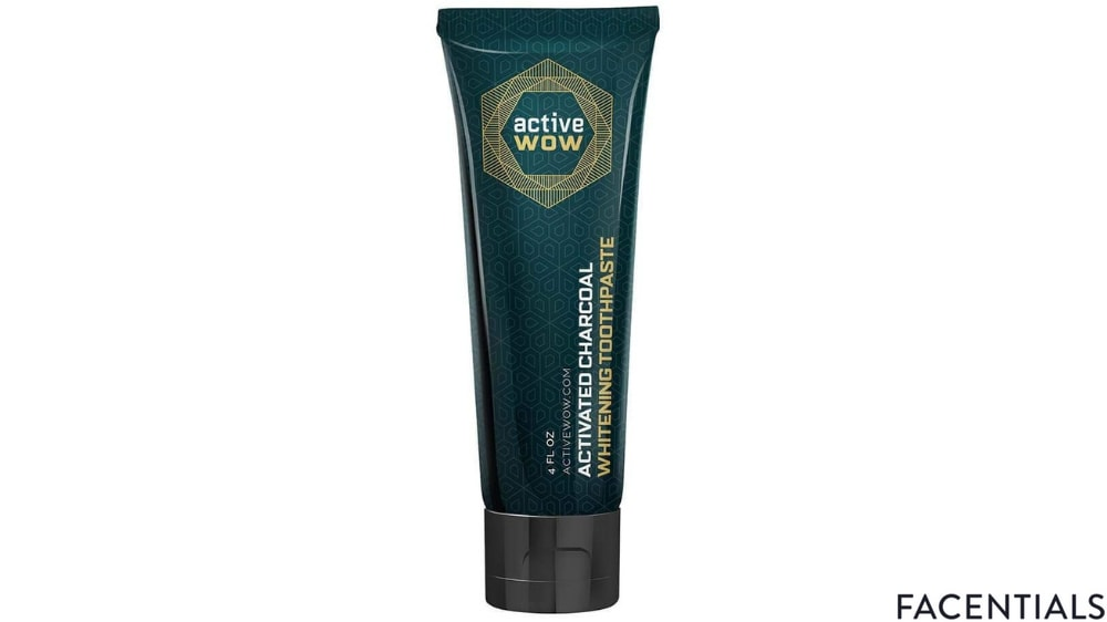 best-charcoal-toothpaste-active-wow.jpg product photo