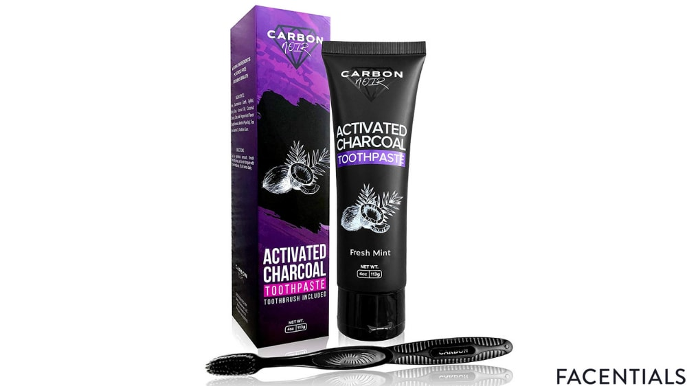 best-charcoal-toothpaste-carbon-noir.jpg product photo