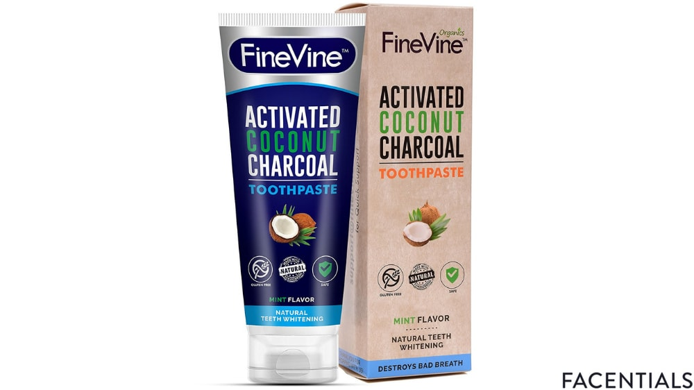 best-charcoal-toothpaste-finevine.jpg product photo