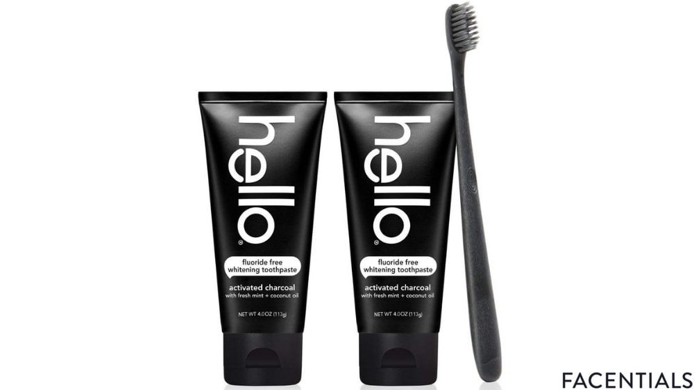 best-charcoal-toothpaste-hello-oral-care.jpg product photo