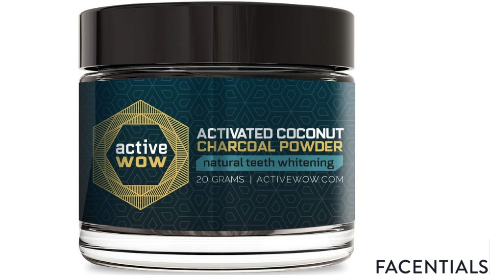 best-charcoal-whiten-teeth-active-wow.jpg product photo