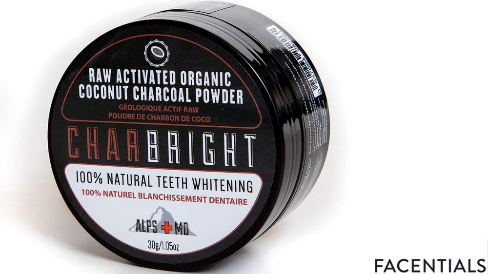 best-charcoal-whiten-teeth-charbright.jpg product photo
