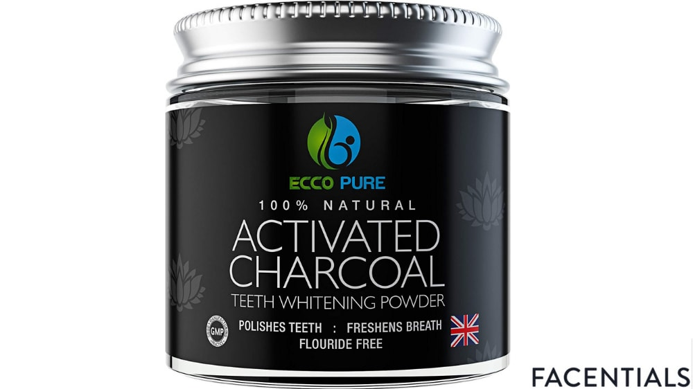 best-charcoal-whiten-teeth-ecco-pure.jpg product photo