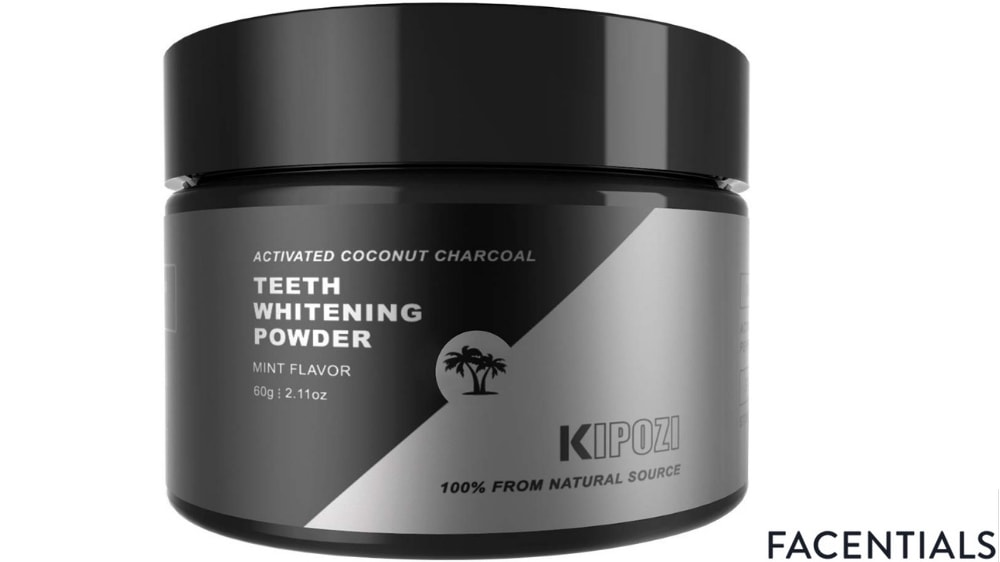 best-charcoal-whiten-teeth-kipozi.jpg product photo