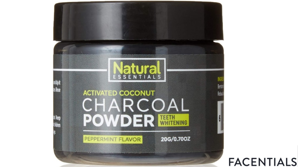 best-charcoal-whiten-teeth-natural-essentials.jpg product photo