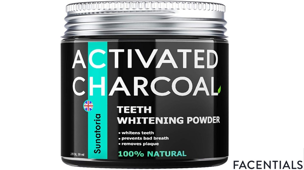 best-charcoal-whiten-teeth-sunatoria.jpg product photo