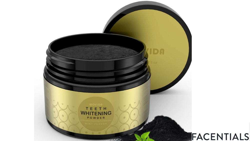 best-charcoal-whiten-teeth-wovida.jpg product photo