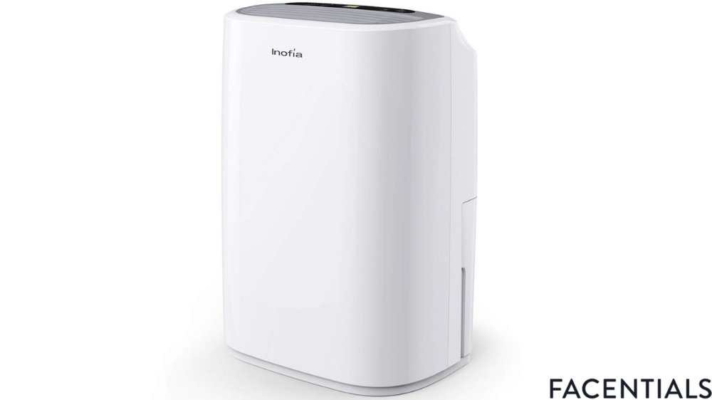 best-dehumidifiers-for-bathroom-inofia.jpg product photo