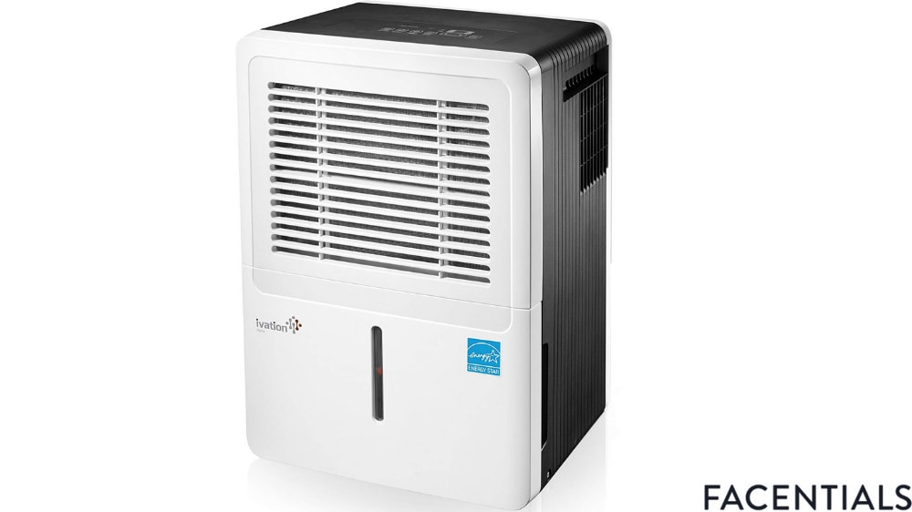 best-dehumidifiers-for-bathroom-ivation.jpg product photo
